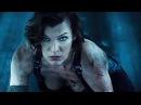 Обитель зла Последняя глава — Русский трейлер 2017