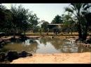 09 Долгий путь на Юг 2008 От Малави до Ботсваны