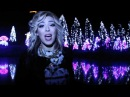 Teška Industrija Badnja je noć Official video 2012