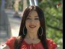 Jadranka Barjaktarovic Biser Crne Gore Jutro iz gradova Tv RTCG1 06 08 2016