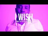I Wish - YFN Lucci Type Beat 2017 ( Prod. Filthy Rich Beats )