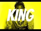 FREE King - 808 Mafia x Young Thug Type Beat 2017 ( Prod. Filthy Rich Beats )