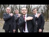 Пародия на клип Сергея Лазарева