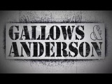 Anderson and Gallows' Entrance Video