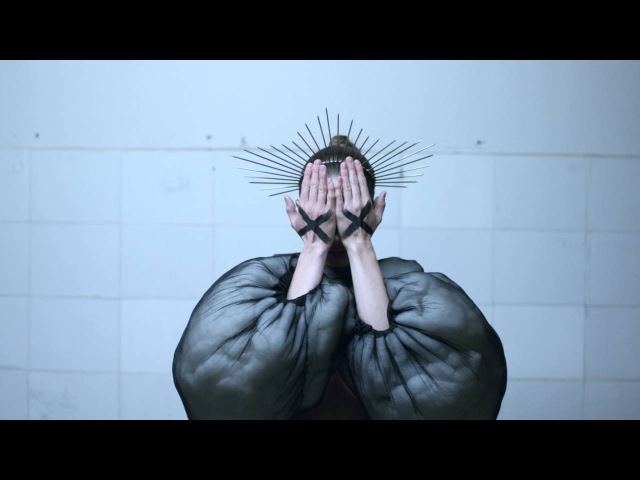 ONUKA - Vidlik (Official Music Video)
