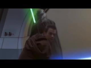Mr Bean vs Force