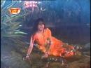 Aag+Lago+Bajjar Bhojpuri+Hot+Sexy+Girl+Rain+Dance+Video+Song+By+Sapna+Avasti+From+Bigad+Gail+Nirhua