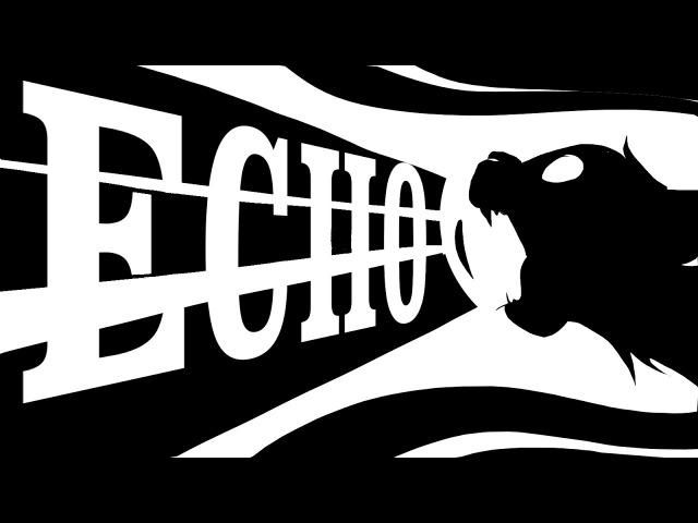 Echo\\Hollyleaf Warriors MAP