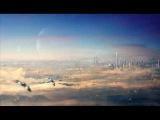 Carl B ft Breaking Benjamin - Diary Of Jane (Sean Tyas Rework)