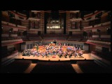 Simon Rattle The Making of a Maestro (Music Documentary)