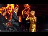 Leona Lewis Fire Under My Feet ft. HAVASI