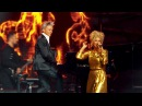 Leona Lewis Fire Under My Feet ft HAVASI