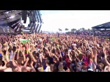 Dash Berlin - Waiting - Tiesto - L'amour Toujours Dance Remix (Lyrics Cover Engsub)