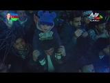 Baki 2017 Yeni il gecesi Baku 2017 New Year Show