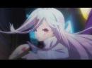 [AMV] No game no life - Shiro
