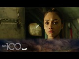 The 100 | The Four Horsemen Trailer | The CW