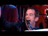 Garou - Best of Rock'n'Roll live