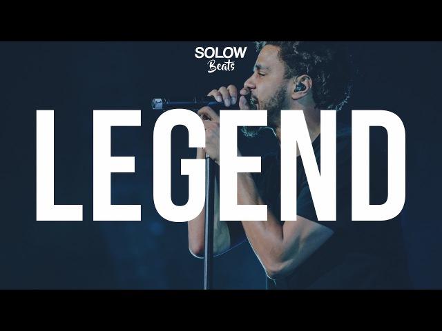 (FREE) J. Cole x Schoolboy Q Type Beat -