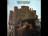 Groundhogs - Blues Obituary 1969 (full album)