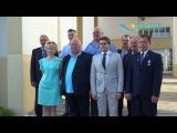 22−23 июня в Минске прошло пятое Всебелорусское народное собрание.