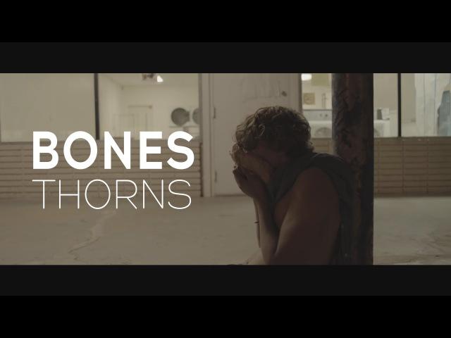 BONES Thorns Шипы ПЕРЕВОД RUS SUBS