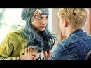 DIE MITTE DER WELT | Trailer Filmclips [HD]