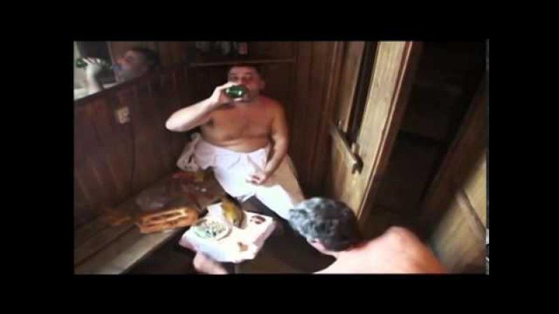 Anthony Bourdain - A Cooks Tour