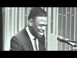 Earl Hines explains his influences and technique