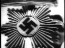 речь Гитлера на Рейхстаге перед югентом 1935