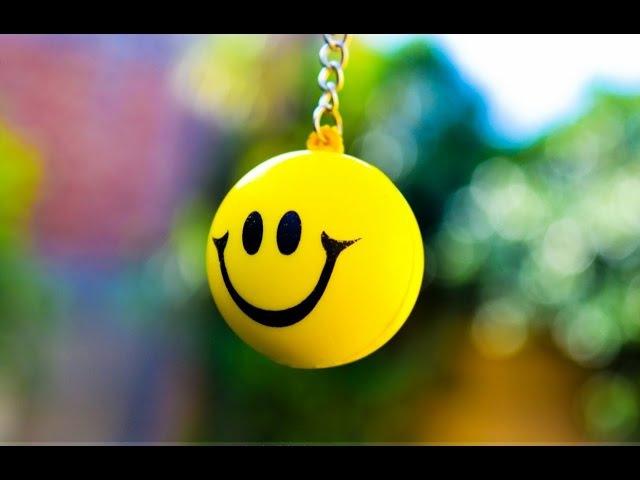 Что такое счастье. Как быть счастливым.
