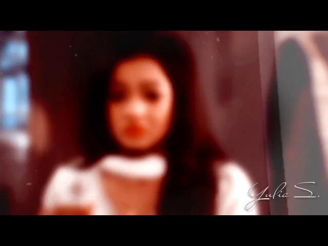 Tara Mrityunjay (Ek Boond Ishq) Буду тебя любить