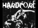 70 Flavors of Hardcore Punk From the 90s