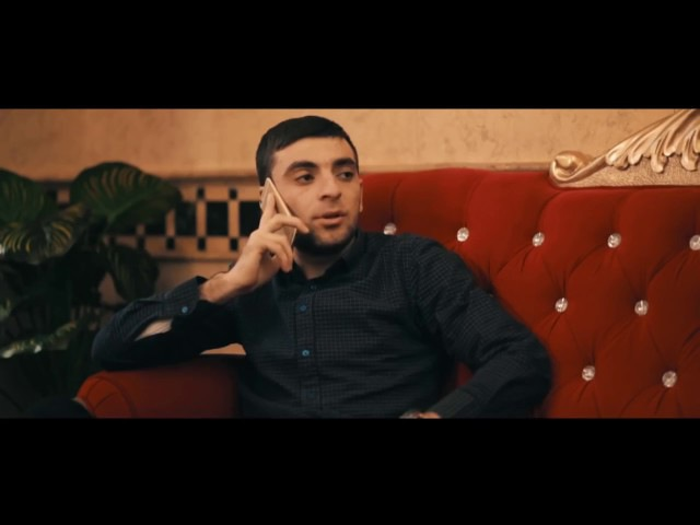 Магамед Халилов - По кайфу без тебя 2017 ПРЕМЬЕРА НОВОГО ХИТА
