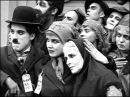 Charlie Chaplin (Чарли Чаплин) - Иммигрант (The Immigrant)