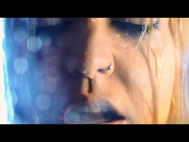 THE AGONIST - The Moment (Official Video)   Napalm Records