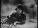 Антоша Рыбкин 1942 Военная комедия