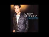 Mario Vazquez - Gallery (Konvict Remix)