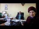 Куп'янська Поліцейська академія (18) І гріх і сміх...
