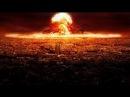 Медленно ракеты уплывают вдаль \ Slow missiles float away into the distance