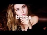 Alex Leavon &amp Neev Kennedy - Love Without You (Radio Edit)