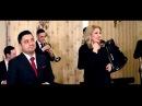 Cristi Nuca Marina Nuca - Haide du-te, du-te (Official Video Nuca Music)