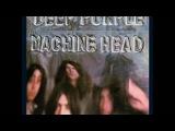 Deep Purple   Machine Head 40th Anniversary Edition Full Album 2012
