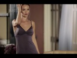 Sleepwear Collection from Rosie Huntington Whiteley's Autograph Collection
