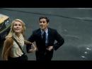 Парк Авеню 666 русский трейлер 2012 HD