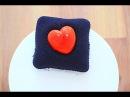Муссовый торт Орео / Mousse Oreo Cake
