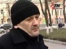 Настоящий мужик из Харькова сказал всю правду за 2 минуты про Украину