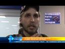 Путешественник, вернувшийся из плена в Сирии, извинился перед россиянами