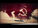 Я Русский Оккупант I'm a Russian Occupant ENG Subtitles