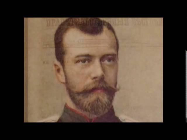 Тема 2. Українські землі на початку ХХ ст. (1900-19014 рр.)