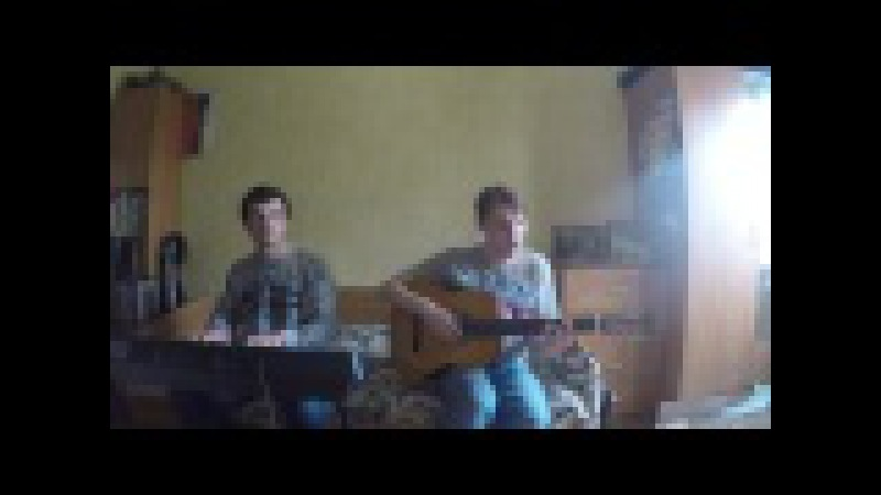 Sam Smith - Money On My Mind (cover by Andrey SRJ feat Федя)